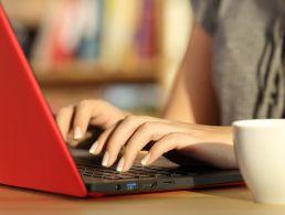 75pc of Irish ICT employers have job vacancies
