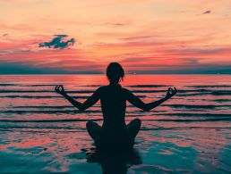 How to practise mindfulness at work