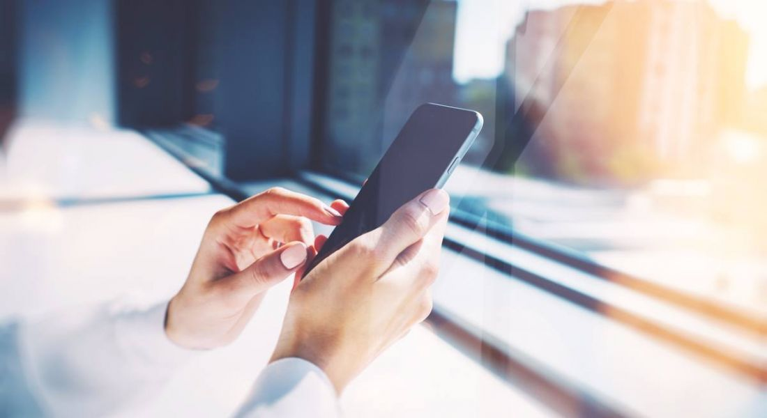 Want to get maximum return from the mobile revolution?