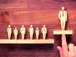 CIOs want to move from technology to business leadership