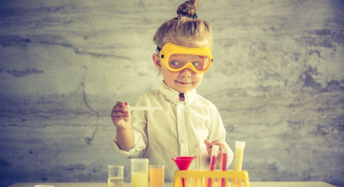 Life sciences recruitment