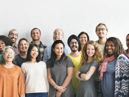 Tech Jobs – Cultivating top talent
