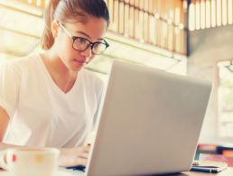 ITB runs second Work Analysis Programme