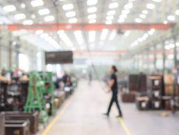 100 new jobs as Deutsche Börse subsidiary Clearstream rolls into Dublin