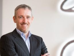 'To be successful, you must be adaptable', says Oracle sales manager