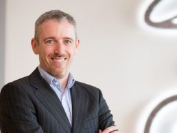 How I Got Here: Rob Paddon, solutions director, Trilogy Technologies