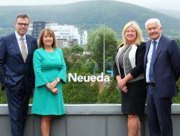 Fujitsu Ireland CEO to focus on women during Engineers Ireland presidency