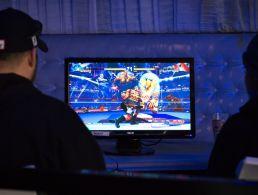 New gaming facility hopes to create hundreds of jobs