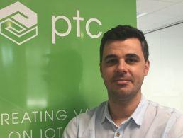 Smart-web forestry company Treemetrics to double Cork workforce