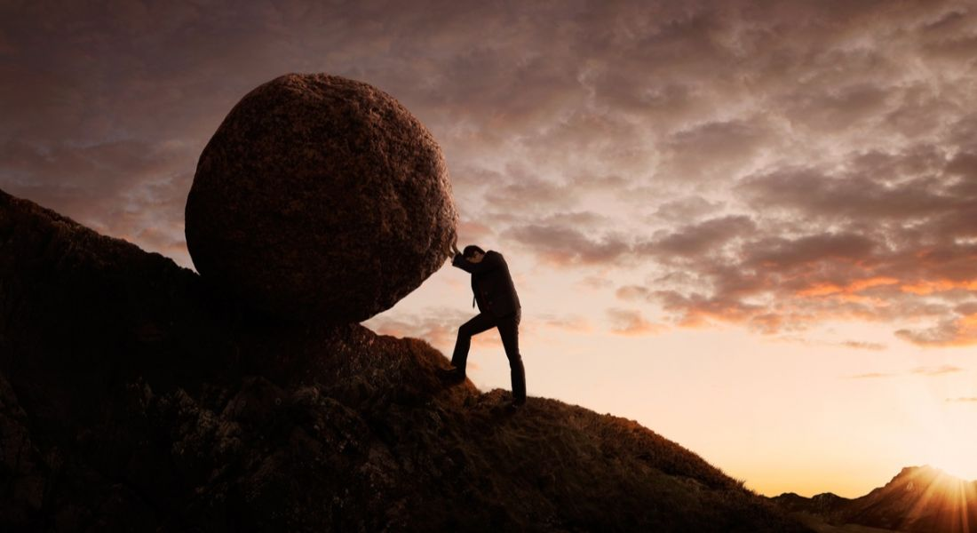 7 mental obstacles to changing careers and how to overcome them