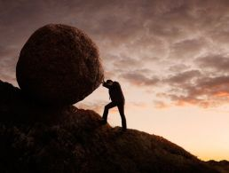 5 common leadership mistakes and how to avoid them
