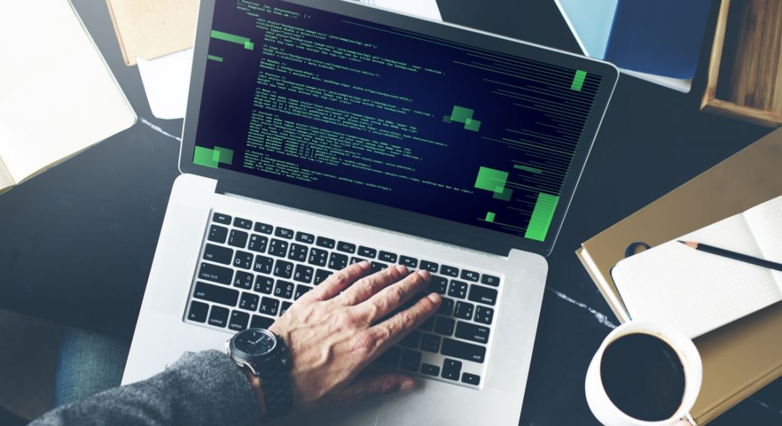 Jack of all trades or master of one: Which is better for coding?