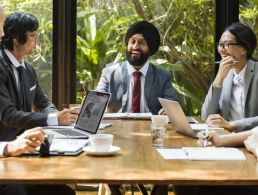 Tech employers hunt for soft skills and entrepreneurial know-how