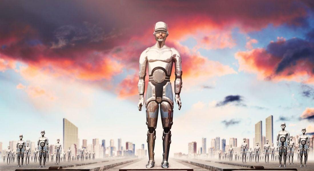 How AI will affect the tech jobs landscape