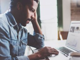 Set sail for rewarding tech careers with Grace Hopper Academy