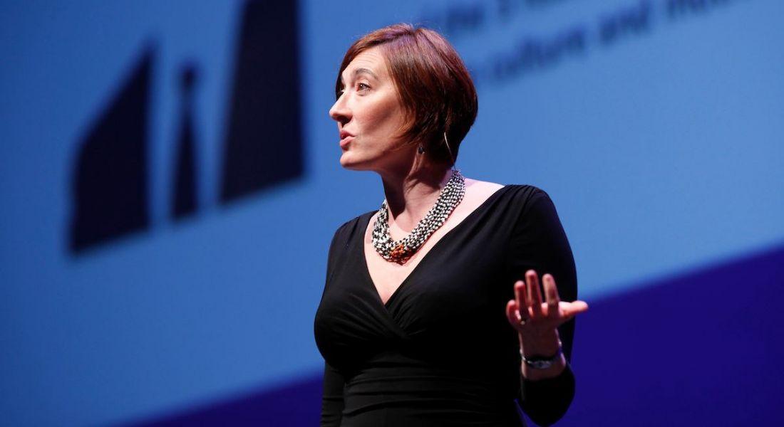 Monica Parker, Hatch Analytics