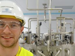 NIBRT showcases 'jobs with purpose' at Careers in Biopharma event