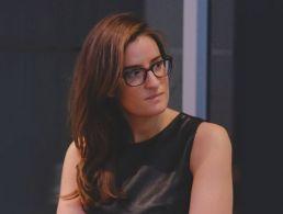 The Friday interview: Maria Mahon, Irishjobs.ie