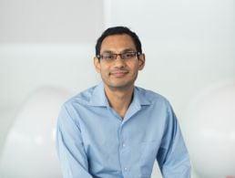 David Dobbyn appointed EMEA regional counsel for Xilinx