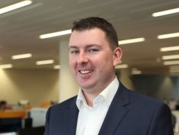 All systems viagogo as Limerick receives jobs boost