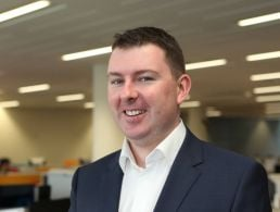 Carlow-based Netwatch brings 15 jobs to Newry, with more to follow