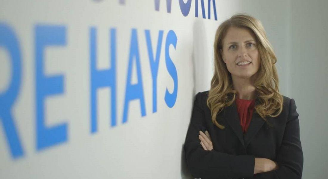 Sandra Henke, Hays
