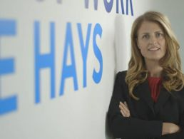 Hays explains the 2015 Irish IT jobs market, and where the opportunities lie