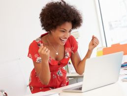 Under 30 and underpaid: How to beat the pay trap
