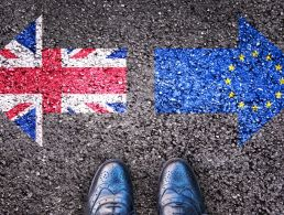 Fears Brexit could cripple UK start-ups as talent wars rage