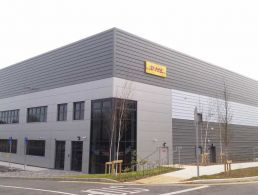 Horizon West expansion to result in 10 jobs in Dublin