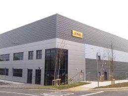 More developer jobs in Ireland with EssentialSkillz adding 30