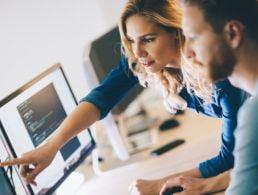 IT Alliance Group reveals 110 vacancies