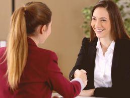 How can I get a job after graduation?