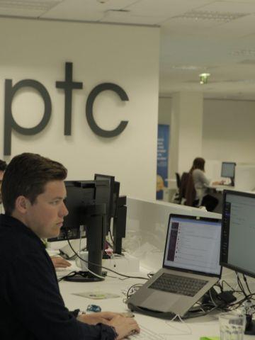 PTC Ireland