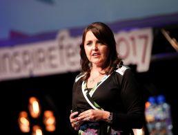 Sarah Sherman, Smart Telecom