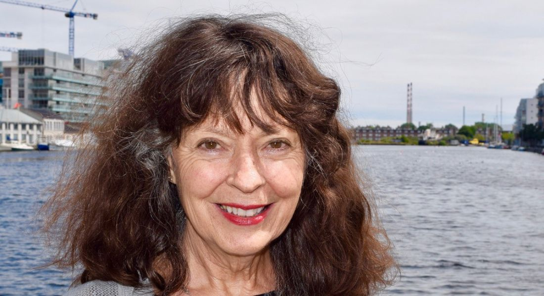 Maureen Taylor, SNP Communications