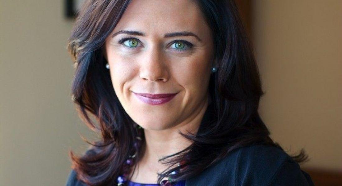 Dr Anita Sands