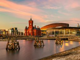 Derry aims for 4,000 tech jobs by 2020 through investment
