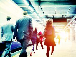CIO budgets and salaries increase in 2012