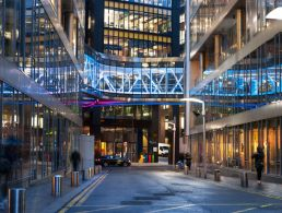 City Bin Co to create 35 jobs following €15m Averda investment