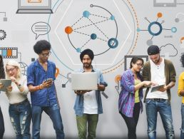 Colleges need to produce more big data graduates to fill future jobs, EMC says