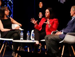 Silicon Republic CEO launches Women Invent Tomorrow, seeks inspiring women in STEM