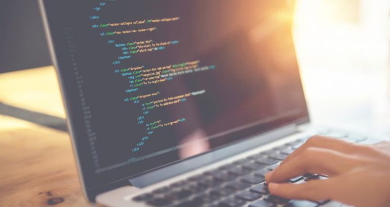 Which is the easiest programming language to learn?