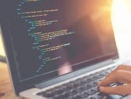 Students brace for coding competition in Cork