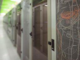 100 new tech jobs as Version 1 buys PM Centrix