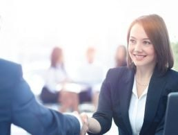 How do you retain top talent? By upskilling them