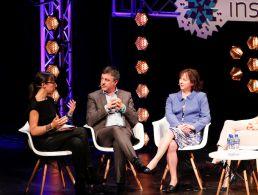 Phoenix Technology Group: Mary Cryan