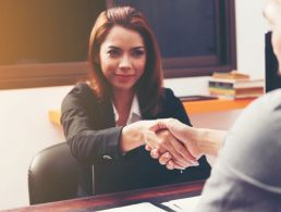 4 ways to ace your technical interview as a developer