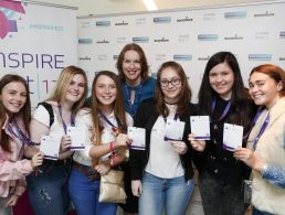 New community calls on DigiWomen to make themselves known