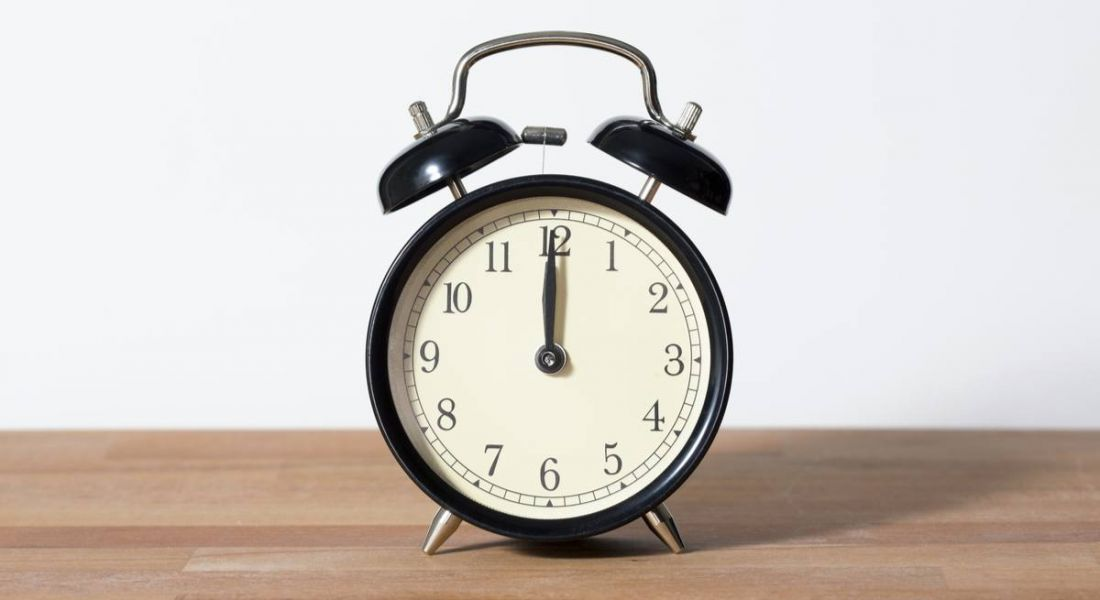 12-o-clock